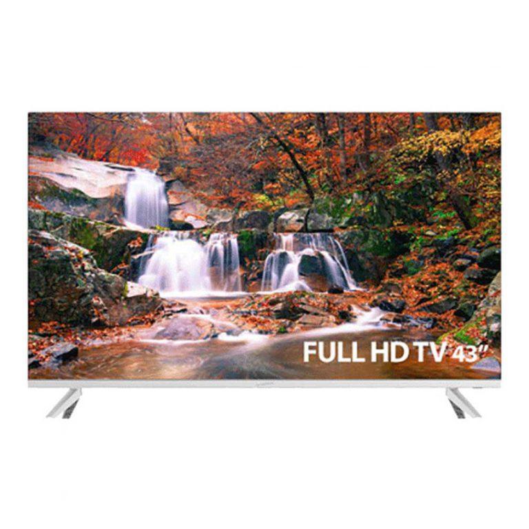 تلویزیون LED اسنوا مدل SLD-43SA1270