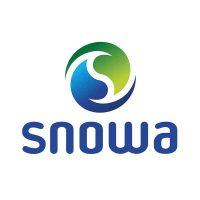 snowa-about